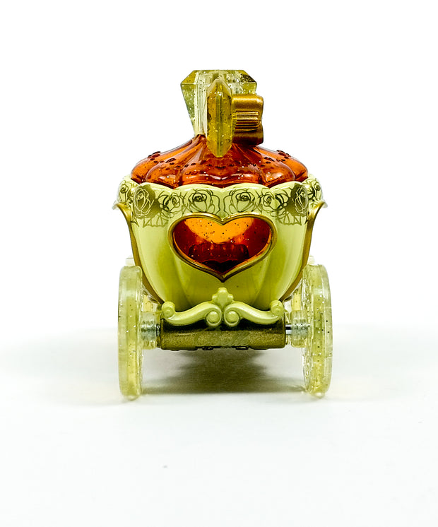 Tomica Disney Motors Jewerly Potion Belle