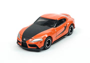 Dream Tomica SP Fast & Furious / GR Supra
