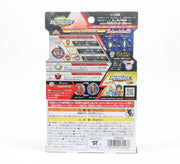 Beyblade B-150 Booster A3