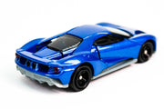 879695 FORD GT (1ST COLOUR)
