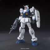 HG 1/144 GUNDAM LOCAL TYPE