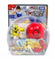 POKEDEL-Z M21 POKEMON