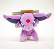 ESPEON ON SHOULDER