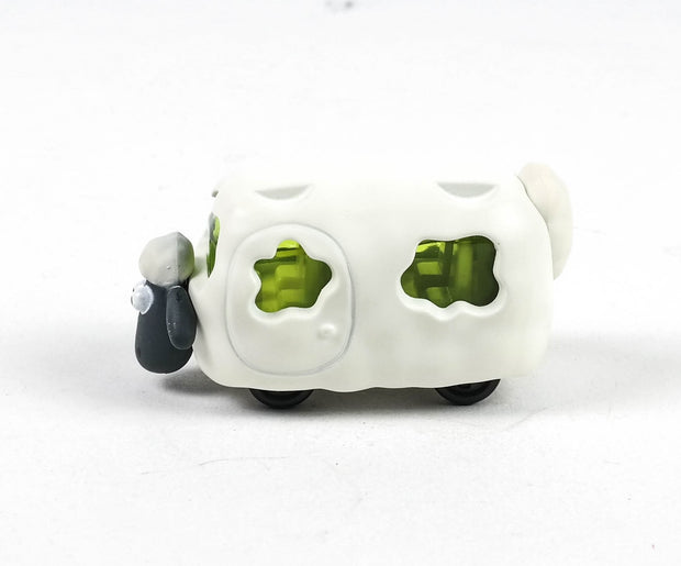 Tomica Dream Shaun The Sheep