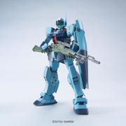 Mg 1/100 Gm Sniper II