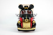 Disney Motor Grand Dream Carry