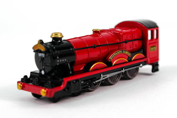 Dream Tomica Harry Potter Hogwarts Express