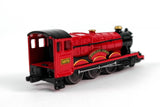 DREAM TOMICA HARRY POTTERHOGWARTS EXPRESS