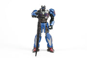 METACOLLE TF MV5 TRANSFORMER OPTIMUS PRIME (LAST KNIGHT VER)