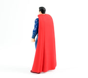 METACOLLE DC SUPERMAN