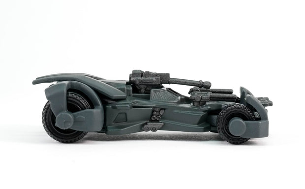 Tomica Dream Tomica Bat Mobile (*151)