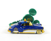 Disney Motors Dream Star II Root 717 Mickey Mouse