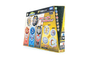Beyblade B-153 New Customize Set