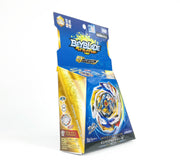Beyblade B-154 Booster New Dragon