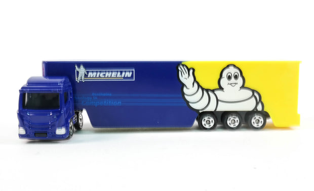 798316 Michelin Motors Sports Transporter