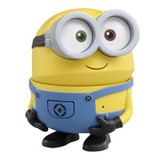 Bello! Minion Bob