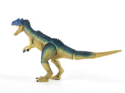 Ania Jurassic World Allosaurus