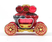 Tomica Disney Motors Jewelryway Potiron Queen Judith Of Hearts