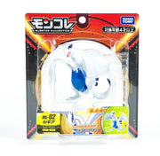 Pokemon Moncolle ML02 Lugia