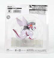 Pokemon Moncolle ML07 Palkia