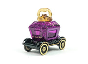 Tomica Disney Motors Jewelryway Vanity Carat Anna
