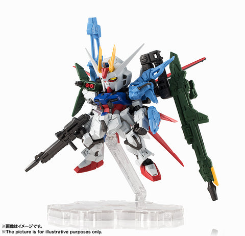 NXE (MS UNIT) PERFECT STRIKE GUNDAM