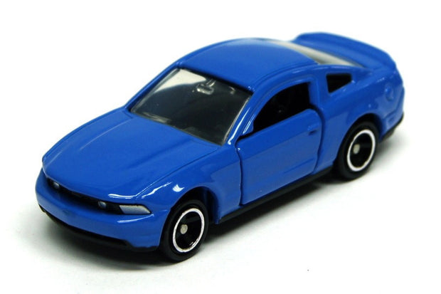 801726 FORD MUSTANG GT V8
