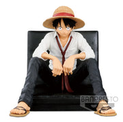 One Piece Creator X Creator Monkey D Luffy (Ver.A)