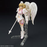 HG 1/144 SUPER FUMINA AXIS ANGEL VER
