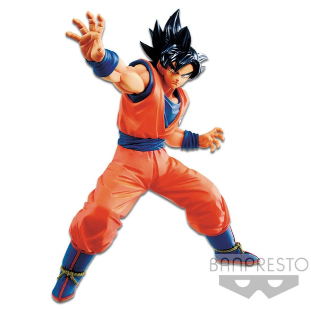Dragon Ball Super Maximatic The Son Goku VI