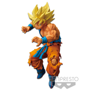 Dragon Ball Super Son Goku Fes! Vol.13 (B: Super Saiyan Son Goku)
