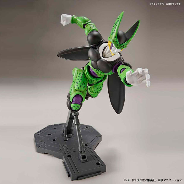 Figure Rise Standard Perfect Cell (Pkg Renewal)