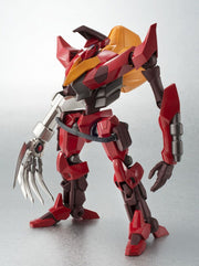 Robot Spirits Guren Type-2 Repair