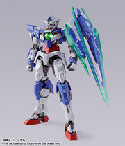 METAL BUILD OO Qan[T]