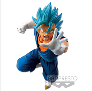 Dragon Ball Super Chosenshiretsuden Vol.5 (A: Super Saiyan God Super Saiyan Vegito)