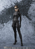 SHF CATWOMAN