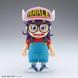 FIGURE-RISE MECHANICS DR.SLUMP ARALE (*IQ Professor)
