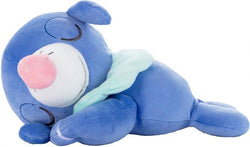 Pokemon Suya Suya Friend Plush S Size Popplio