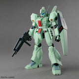 MG 1/100 JEGAN