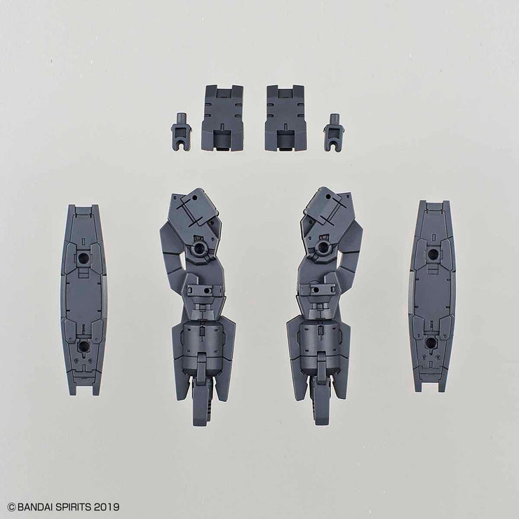 30MM 1/144 Multi Booster Unit
