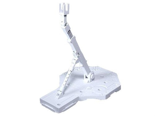 ACTION BASE 1(WHITE)