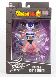 Dragon Ball Super Frieza 1st Form