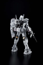 RG 1/144 RX-78-2 Gundam Mechanical Clear Ver