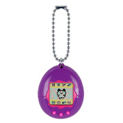 Tamagotchi Original Purple