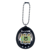 Tamagotchi Original Black (P2)
