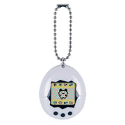 Tamagotchi Original White Black