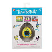 Tamagotchi Original Yellow Blue (P2)