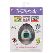 Tamagotchi Mermaid