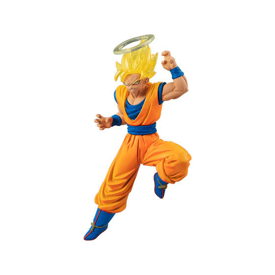 Dragon Ball Super - Series 14 (4 in 1) Complete Set (47879)