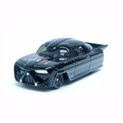 TOMICA STAR WARS SC-01 STAR CARS DARTH VADER